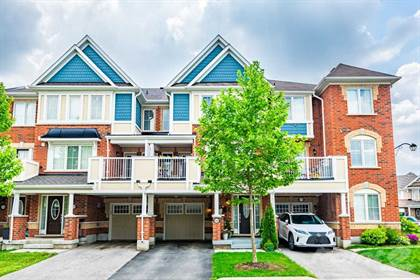Residential Property for sale in 1522 Husband Pl, Milton, Ontario, L9T5K9