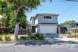 Single Family for sale in 238 Fairway Street , Hayward, CA, 94544