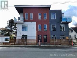 Photo of 270 2ND STREET, Duncan, BC