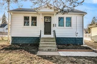Single Family for sale in 314 Morton Avenue, Aurora, IL, 60506