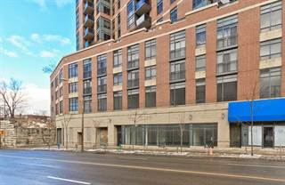 Comm/Ind for sale in 417 Keele St, Toronto, Ontario, M6P2K9