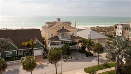 Residential Property for sale in 724 ELDORADO AVENUE, Clearwater, FL, 33767