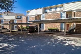 Condo for rent in 9601 Forest Lane 1026, Dallas, TX, 75243