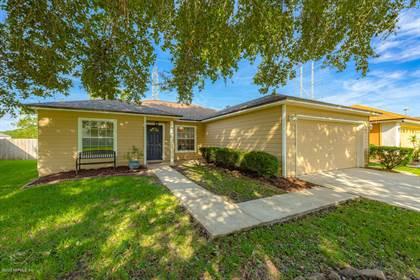 Residential Property for sale in 814 BUCKS HARBOR DR W, Jacksonville, FL, 32225
