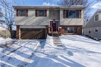 Photo of 3478 MEINRAD Drive