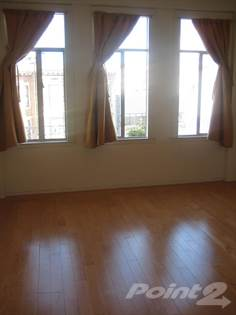Apartment for rent in 2061 Mission St., San Francisco, CA, 94110