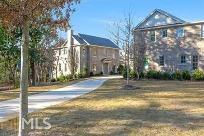 Residential Property for sale in 1626 Clifton Terrace A, Atlanta, GA, 30307