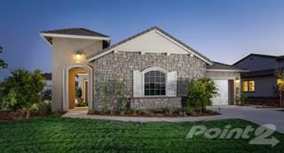 Single Family for sale in 1002 Hogarth Way, El Dorado Hills, CA, 95762