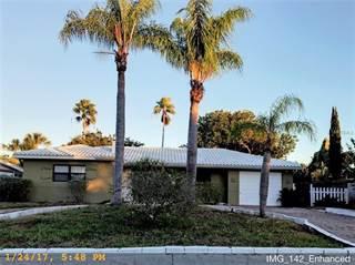 Single Family for rent in 2893 W VINA DEL MAR BOULEVARD, St. Pete Beach, FL, 33706