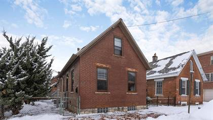 Residential Property for sale in 757 S Wall Street, Columbus, OH, 43206