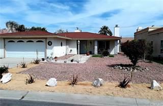 Single Family en venta en 43540 Texas Avenue, Palm Desert, CA, 92211