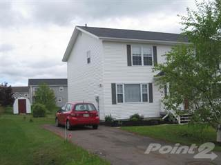 Residential Property for sale in 13 Southway Crescent, Charlottetown, Prince Edward Island