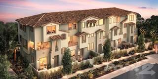 Single Family for sale in Homesite 32, Chula Vista, CA, 91913