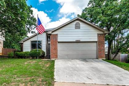 Residential for sale in 3803 Brookfield Drive, Arlington, TX, 76001
