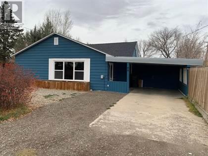 Single Family for sale in 55W 200  N, Raymond, Alberta, T0K2S0