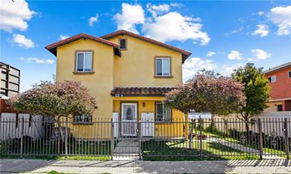 Residential Property for rent in 10306 S Main Street, Los Angeles, CA, 90003