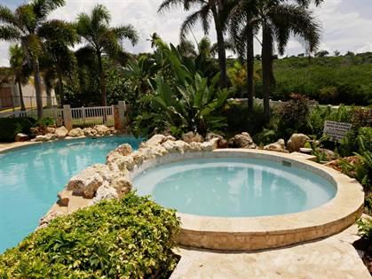 Condominium for rent in Isabela del Mar C, Isabela PR, Isabela, PR, 00662