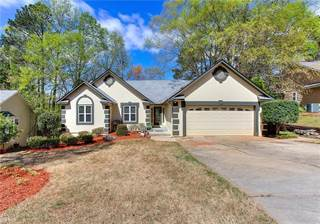 Single Family for sale in 2542 Herndon Road, Lawrenceville, GA, 30043