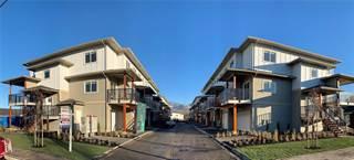 Condo for sale in 255 Taylor Road, 17, Kelowna, British Columbia, V1X4G1