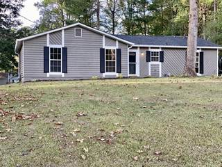 Single Family for sale in 117 Mediterranean Lane, Lawrenceville, GA, 30046