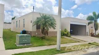 Residential Property for sale in Las Piedras - La Estancia, Las Piedras, PR
