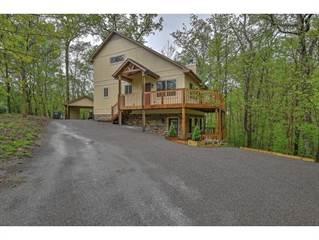 House for sale in 516 Kimbark Lane, Kingsport, TN, 37660