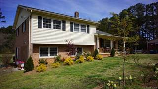 Single Family for sale in 898 Hess Road, Concord, NC, 28025