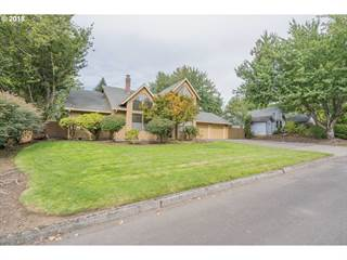 Single Family for sale in 2412 SE 152ND AVE, Vancouver, WA, 98683