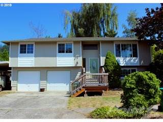 Residential Property for sale in 1664 SW Orchard Ave, Gresham, OR, 97080