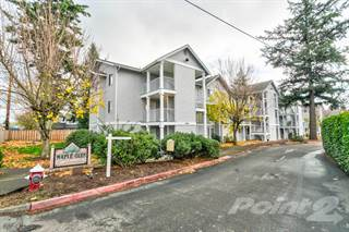 Condo for sale in 2709 W Maplewood Ave. #103, Bellingham, WA, 98225