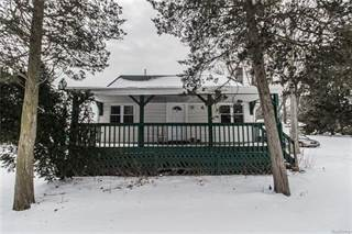 Single Family for sale in 2725 NORTON Road, Marion, MI, 48843
