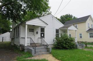 Multi-Family for sale in 10 Willow Street, Red Bank, NJ, 07701
