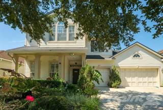 Residential Property for sale in 12054 Marldon Ln., Jacksonville, FL, 32258
