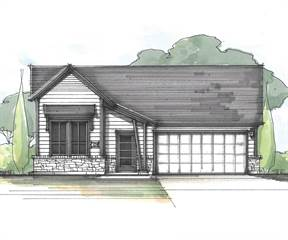 Single Family for sale in 11960 Manchaca Rd, Austin, TX, 78748