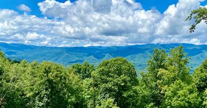 Lots And Land for sale in 38a Mountain Dr, Bryson City, NC, 28713