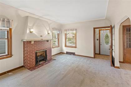 Residential Property for sale in 3360 N 92nd St, Milwaukee, WI, 53222