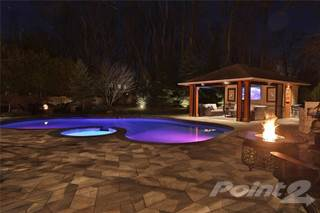 Residential Property for sale in 5116 LAKESHORE Road, Burlington, Ontario, L7L 1B9