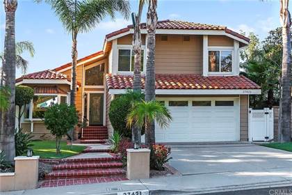 Residential Property for sale in 27421 Monforte, Mission Viejo, CA, 92692