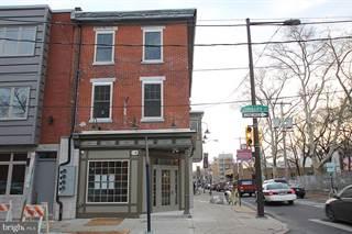 Multi-family Home for sale in 542 LOMBARD STREET, Philadelphia, PA, 19147