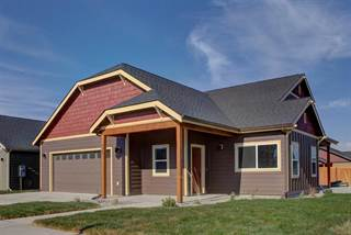 Single Family for sale in 5449 May Fly Street, Bozeman, MT, 59718