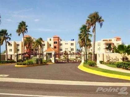 Residential Property for sale in ISLA BELA, ISABELA, Isabela, PR, 00662