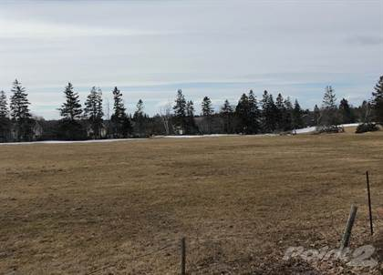 Lots And Land for sale in Royalty Road Lots, Charlottetown, Prince Edward Island, C1E1Z5