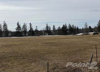 Land for sale in Royalty Road Lots, Charlottetown, Prince Edward Island, C1E1Z5