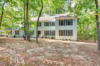 Single Family for sale in 165 Meadowbrook Drive, Lawrenceville, GA, 30046