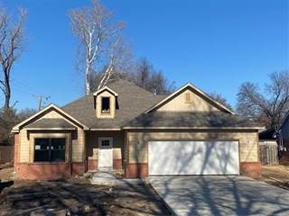 Single Family for sale in 1715 E 57th Place, Tulsa, OK, 74105