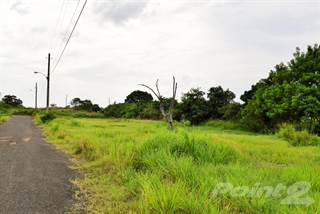 Land for sale in Camino El Mango, Playa India, Lot #18, Aguadilla, PR, 00603