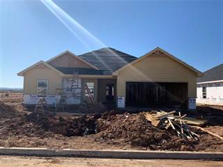 Single Family for sale in 267 Sophia Lane, Abilene, TX, 79602
