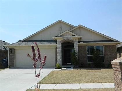 Residential Property for rent in 18208 Agua Drive, Oklahoma City, OK, 73012