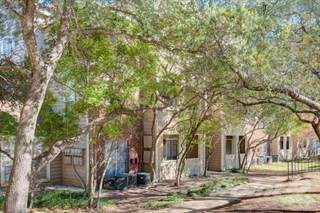 Apartment for rent in Preserve at Wells Branch, Austin, TX, 78728