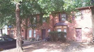 Multi-family Home for sale in 1109 SW Booth Ct, Marietta, GA, 30008